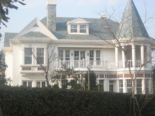 东郊花园--东郊别墅二手房-厦门二手花园出售房v花园别墅区上海图片